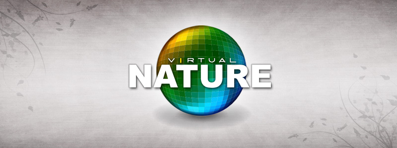Virtual Nature 3d - Unity assets, game development