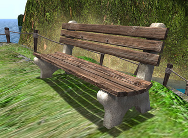 Virtual nature 3D | Unity assets, UE4 game development